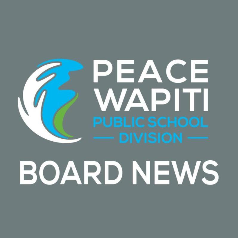 PWPSD Board News – October 14, 2021 Featured Photo