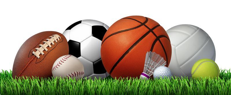 Vanier Sports Schedules Featured Photo