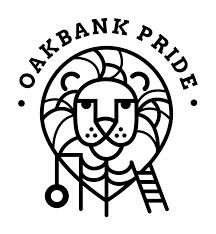 OBE lion