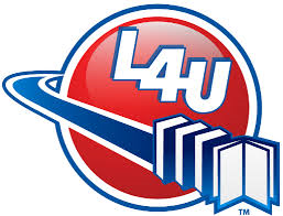 L4U_logo.png