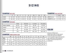 Sizing Chart 1.jpg