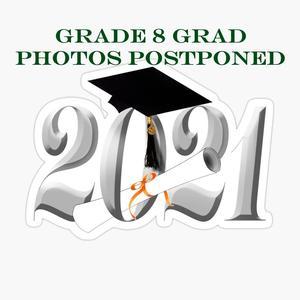 Grad Photos Gr 8 Postponed.jpg
