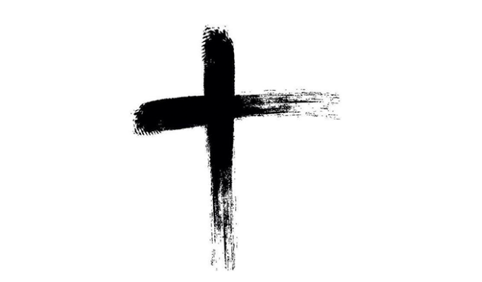 Ash Wednesday Service: February 26 Featured Photo