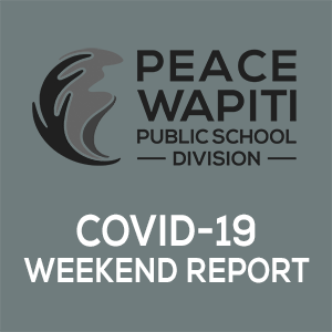 COVID-19 case confirmed at one PWPSD school, May 30 Featured Photo