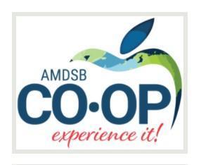 amdsb coop