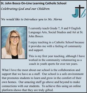 All about our teachers - Ms. Horne.jpg