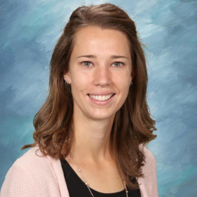 Heidi Johnston's Profile Photo