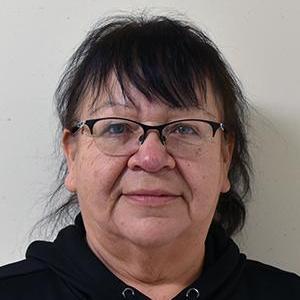 Nancy Peltier's Profile Photo