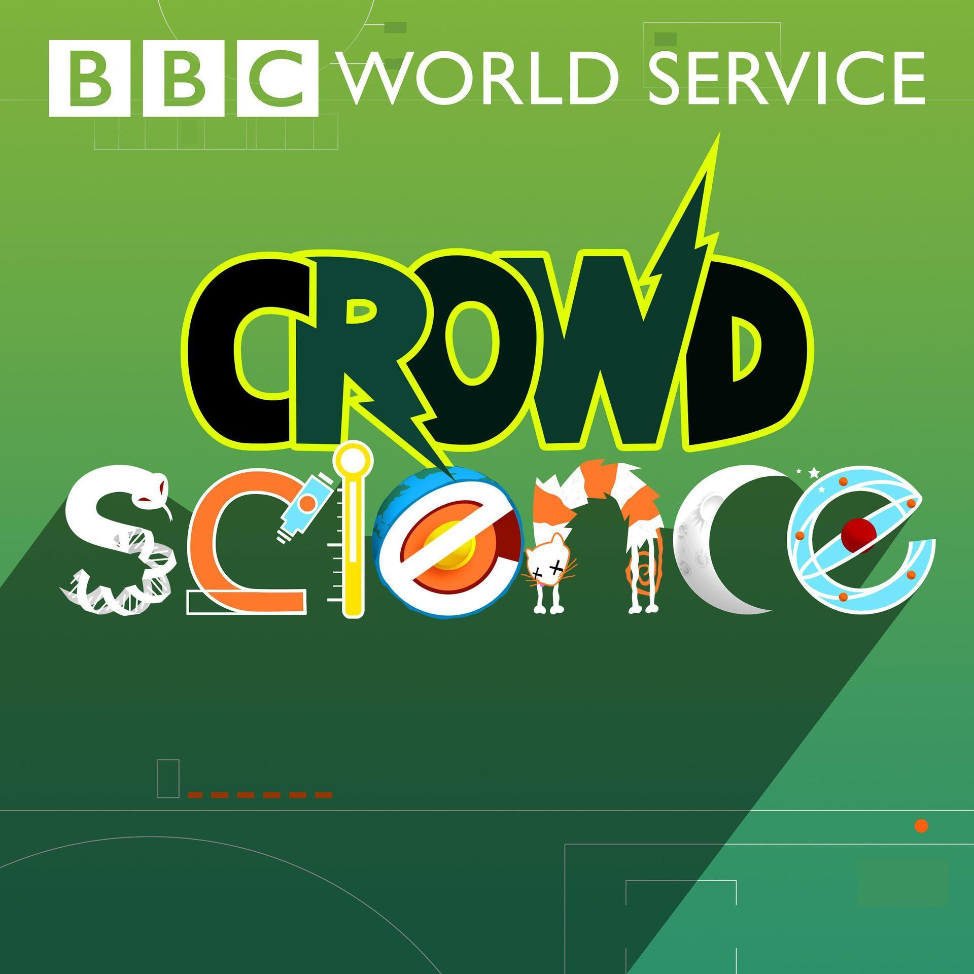 Crowd science