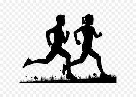 Cross Country Run cancelled 10.16.19 Featured Photo