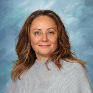 Jacqueline Andrews's Profile Photo