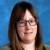 Cecilia Weenink's Profile Photo