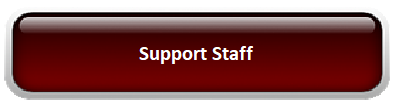 Select Button: Support Staff