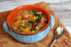 Harvest-Vegetable-Chicken-and-Quinoa-Soup-with-Bacon.jpg