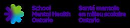 SMHO Logo