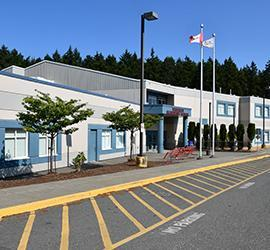Schools Image