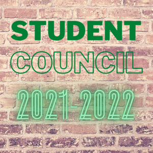 STUDENT COUNCIL WEBSITE.png