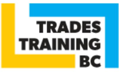 Trades Train