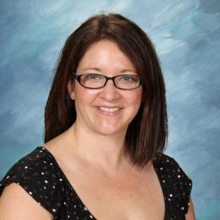 Genevieve Dumont's Profile Photo