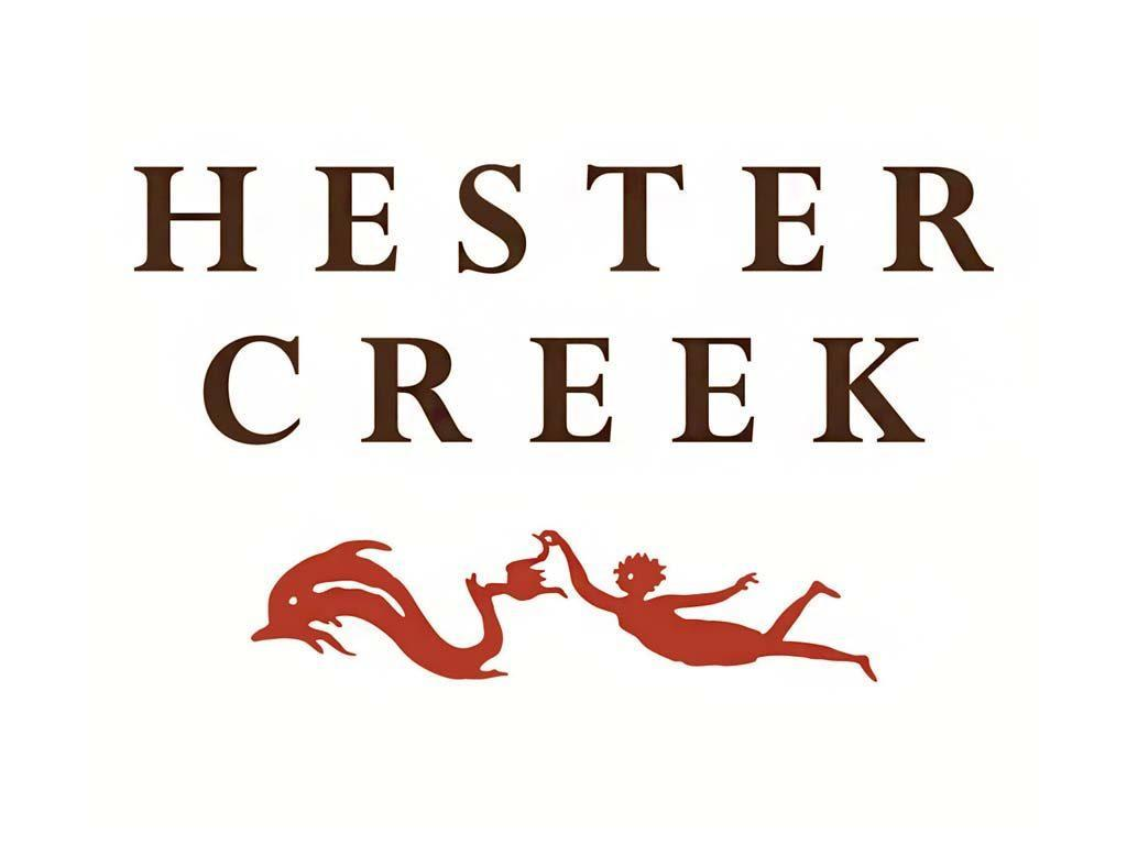 Hester Creek