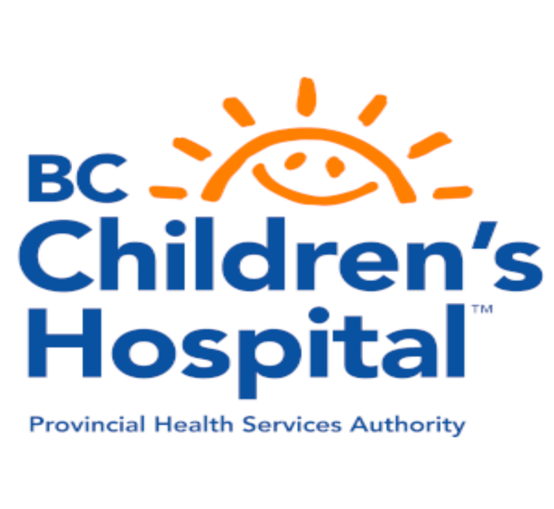 MyHEARTSMAP Study launched in Comox Valley Schools Featured Photo
