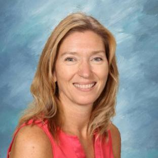 Penny Calvert's Profile Photo