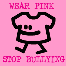 Pink Shirt Day - February 24th Featured Photo