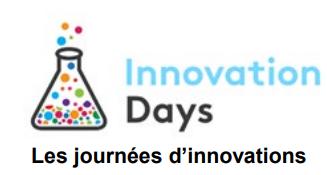 Grade 6 Innovation Days Information Featured Photo