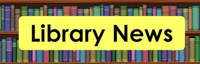 library news banner