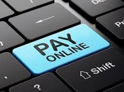 Online Payments Now Available Featured Photo