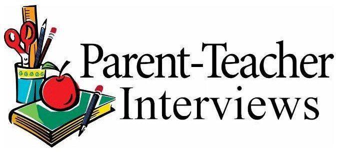 pt interviews