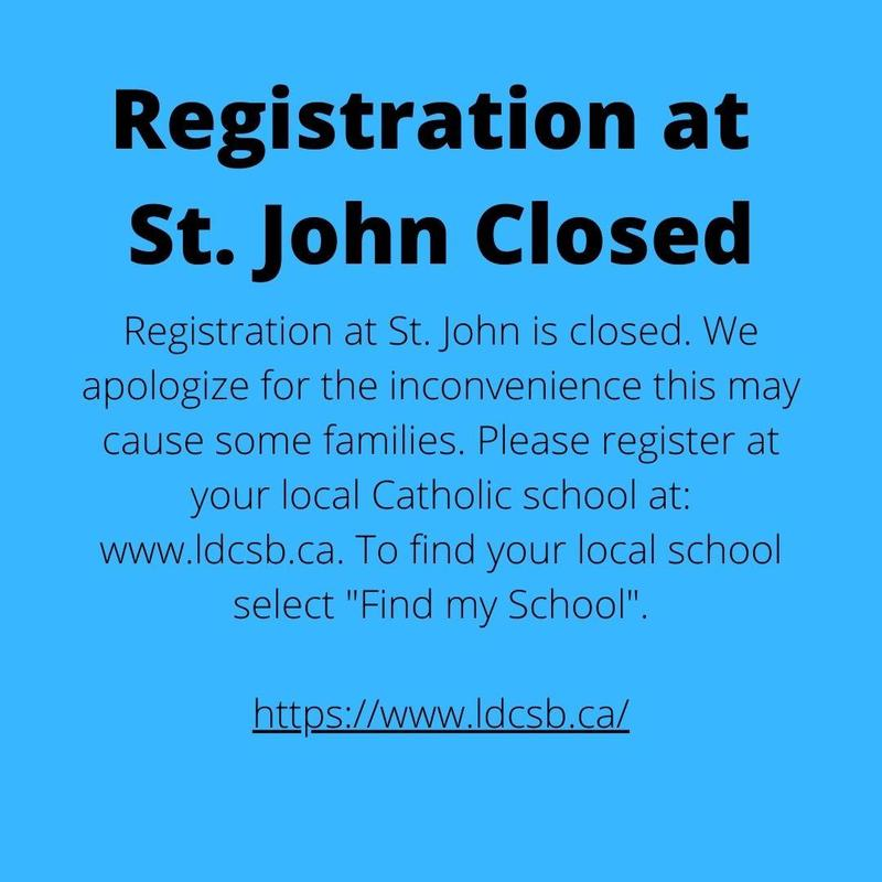 Registration Closed as of August 24th.
