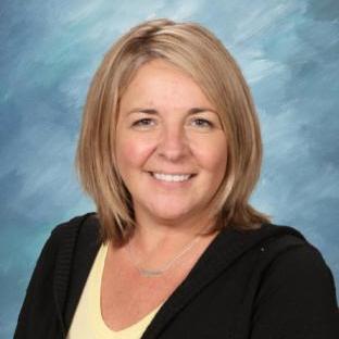 Jenny McAusland's Profile Photo