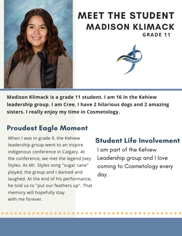 Katelyn Goldthorpe - Student.png