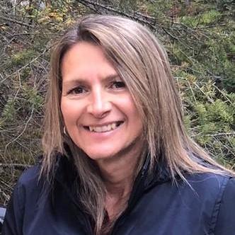 Esther Wren's Profile Photo