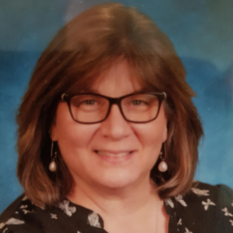 Sue Henry's Profile Photo