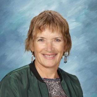 Tammy O'Hallahan's Profile Photo