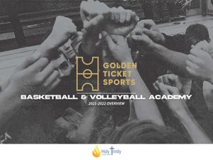HOLY TRINITY YOUTH BASKETBALL VOLLEYBALL ACADEMY 2021-2022 DRAFT 1[42]_Page_01.jpg