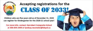Kindergarten 2020-2021.PNG