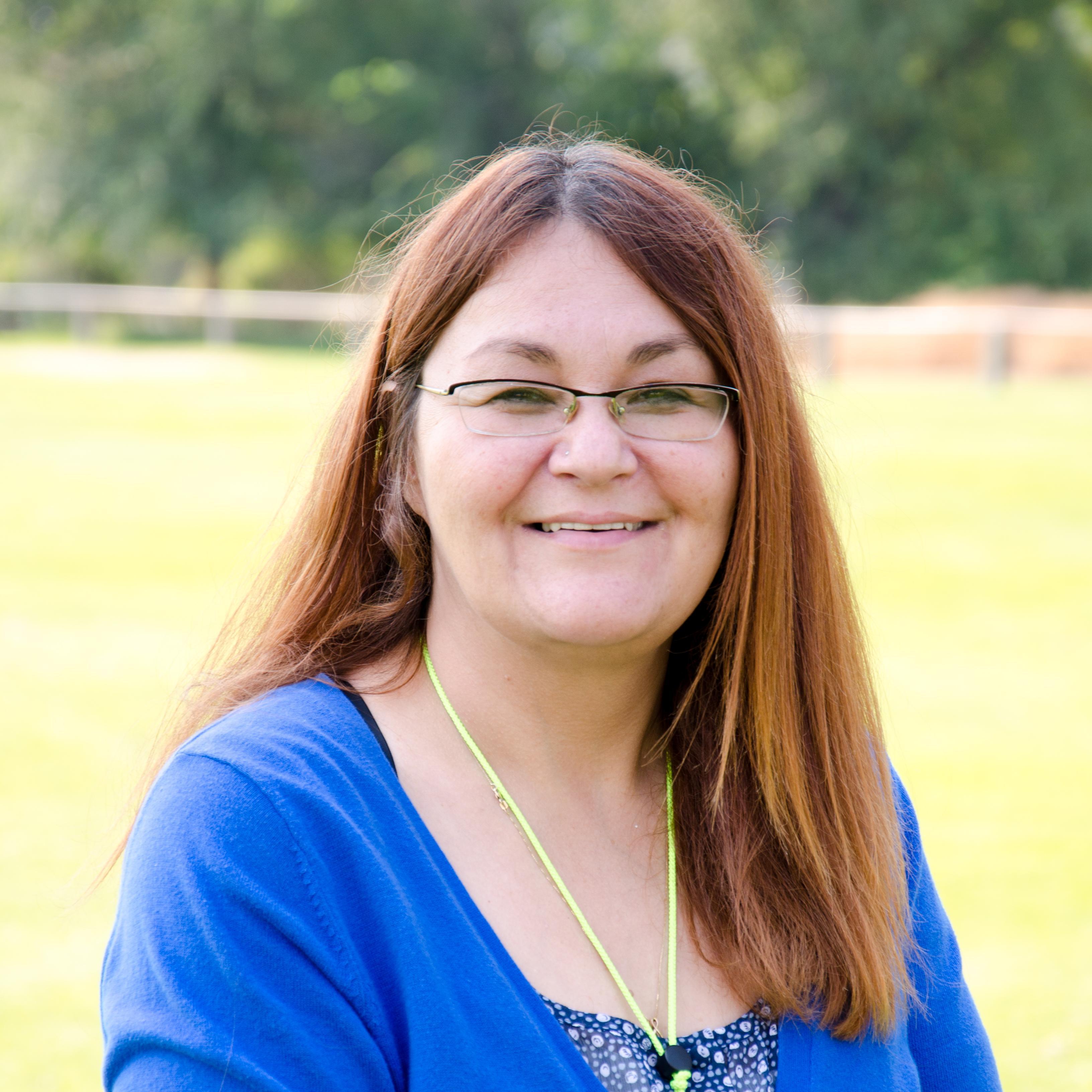 Lynn Alexander's Profile Photo