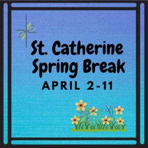 Spring Break Dates.png