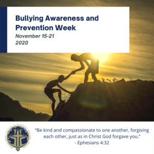 Bullying Awareness and Prevention Week.png