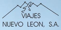 Link to Viajes Nuevo Leon Website