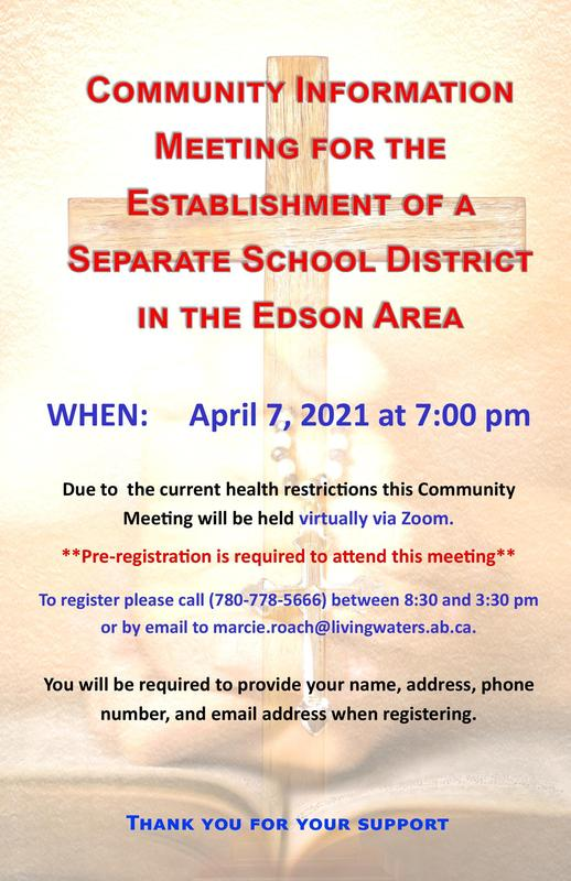 Community Information Meeting Poster (1)-page-001.jpg