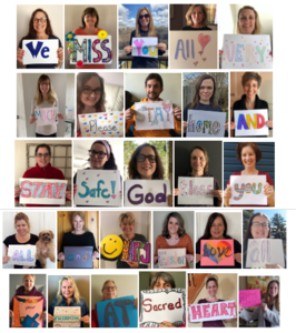 Staff Message Collage COVID - Apr 9-20.png