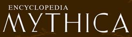 Encyclopedia Mythica