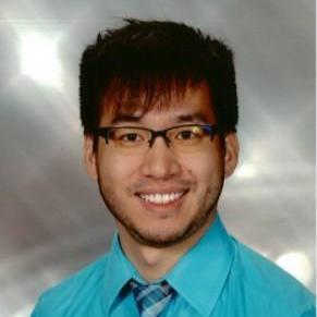 Mark Der's Profile Photo