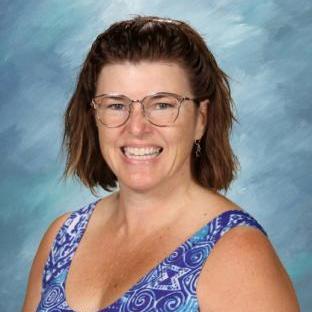 Donna de Bruin's Profile Photo