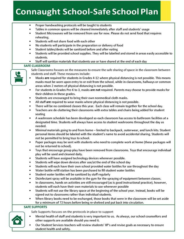 Connaught School-Safe School Plan for families 2020_Page_2.jpg