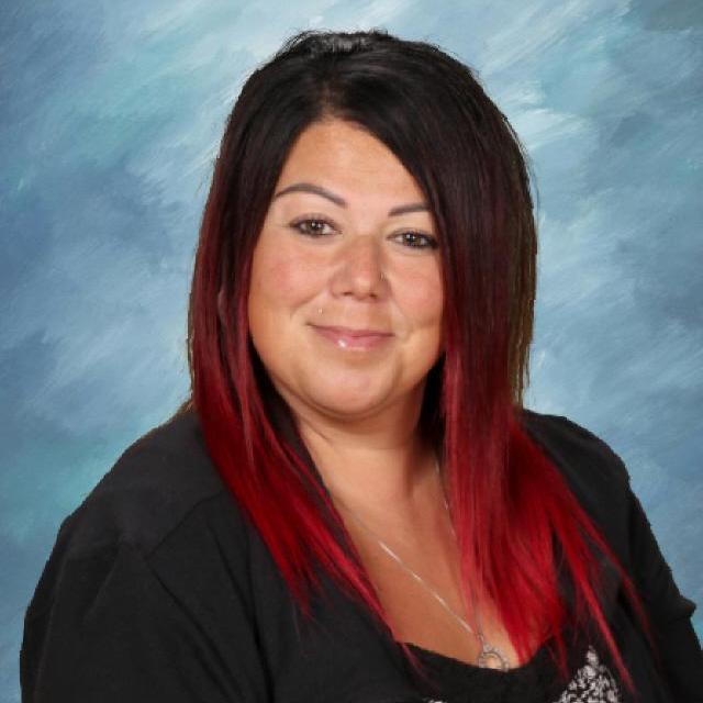 Lisa Golnick's Profile Photo